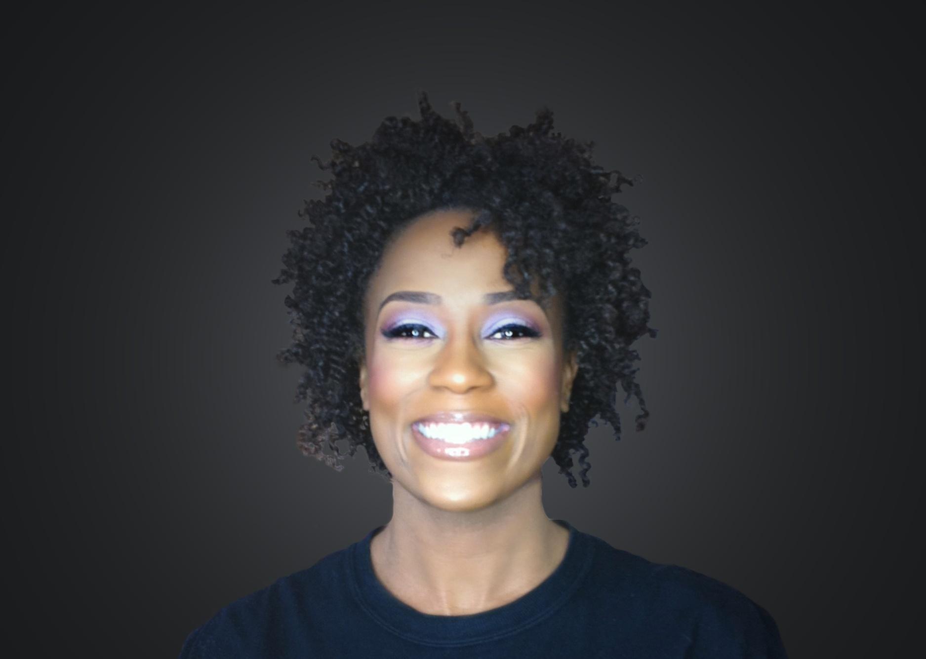 Jennifer Ledwith, Scholar Ready